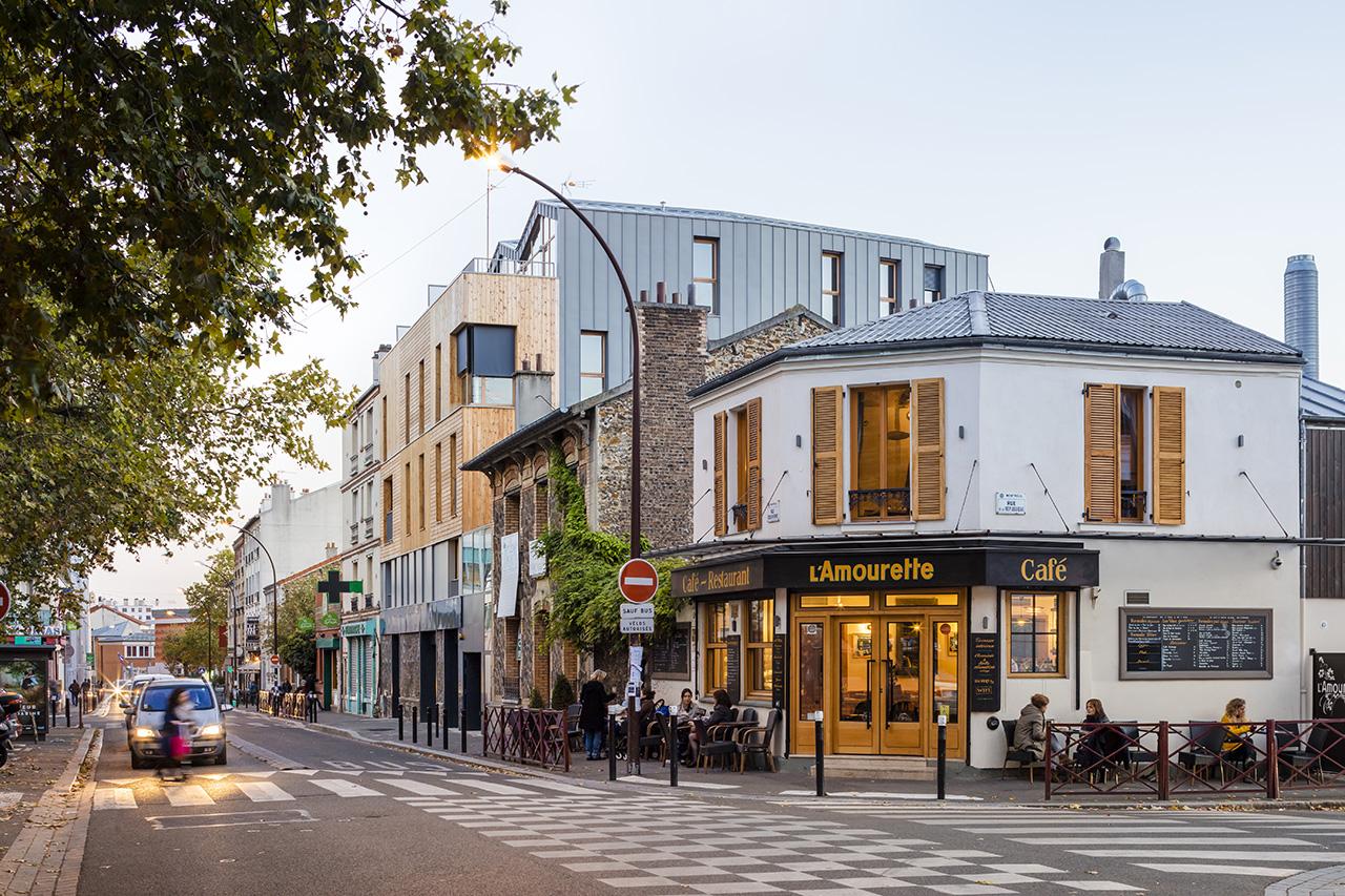 archi5-Montreuil-LogementsAnthracite-VueRue1